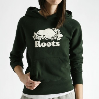 100 best Roots images on Pinterest | Roots clothing Roots and Backpacks