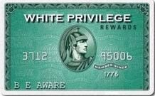 So is white privilege real? Yes. And contrary to the definition above at Urban Dictionary, it is clearly explainable. By drawing upon many of our previous posts here, I will curate a multimedia look at white privilege, how it works, and how we might be able to talk about it with people who deny its existence.    @Matty Chuah Sociological Cinema - The Cinema Blog#.UdtBLPlmhcY#.UdtBLPlmhcY#.UdtBLPlmhcY#.UdtBLPlmhcY#.UdtBLPlmhcY