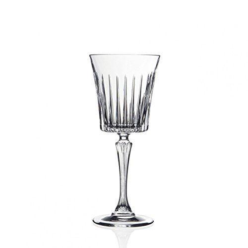 Les 25 meilleures id es de la cat gorie verre pied sur for Position des verres sur une table