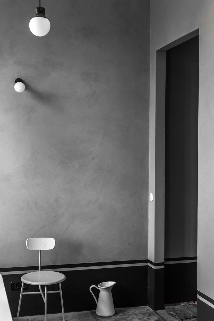Ge ek i badrummet en chans! | Badrumsdrömmar