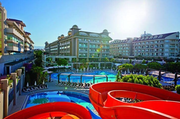 Aydinbey King's Palace & Spa - Side / Antalya - Tatilcantam.com http://www.tatilcantam.com/forms/HotelDetail.aspx/aydinbey-king-s-palace-n-spa