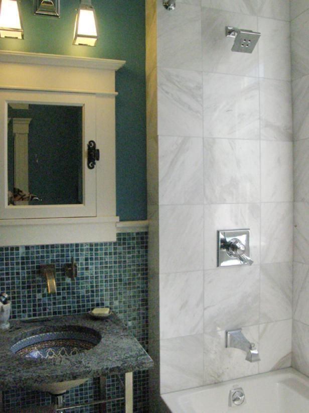The Well Traveled Look Global Design Style Bathroom Design Small Bathroom Designs India Global Design