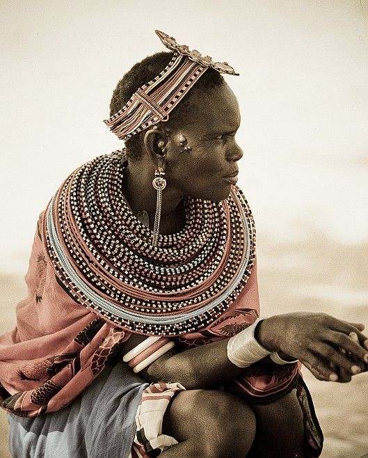 .: African People, African Women Strong, Cultural Africa 1, Africa The Motherland, Africa Jewels, African Tribes