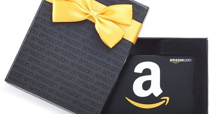 Amazon 2019 prime day deal get 5 credit with 25 amazon