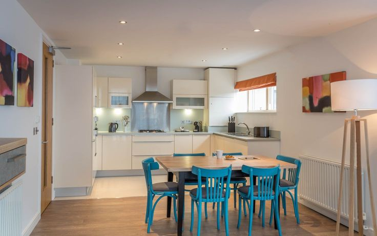 Two Bed Courtyard - Wexford Apartments | Talbot suites at Stonebridge
