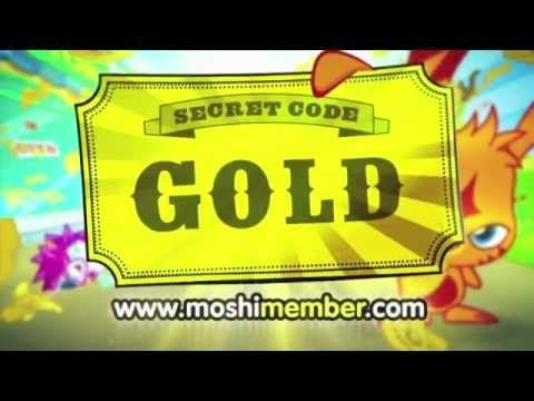 Moshi Monsters TV adverts created at Wimbledon Sound in our London audio post production recording studio