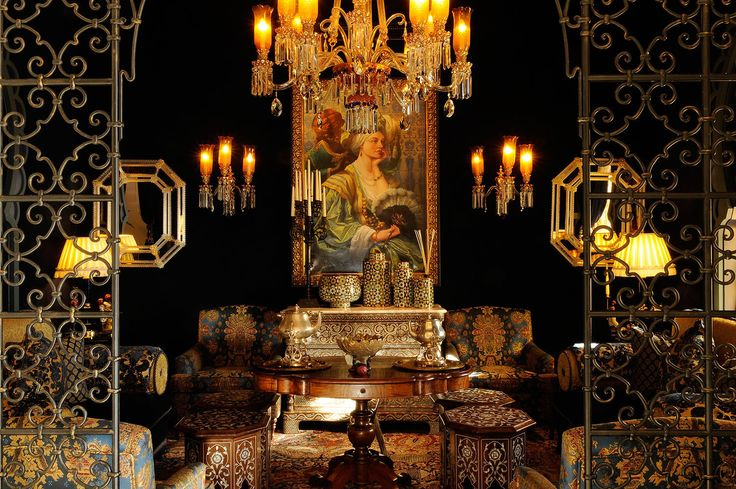 127 best pierre yves rochon images on pinterest hotel for Luxury hotel chains