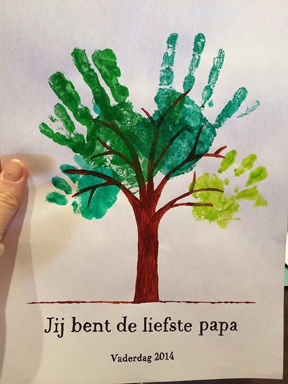 2a433a0bc3e 10x Vaderdag cadeau knutselen | baby - Crafts for kids, Daddy day en DIY