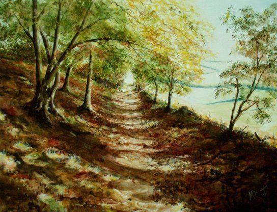 www.art-melart.com