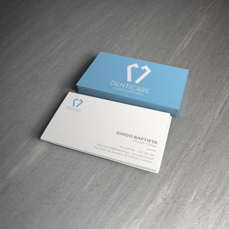 126 best Business cards images on Pinterest | Lipsense business ...