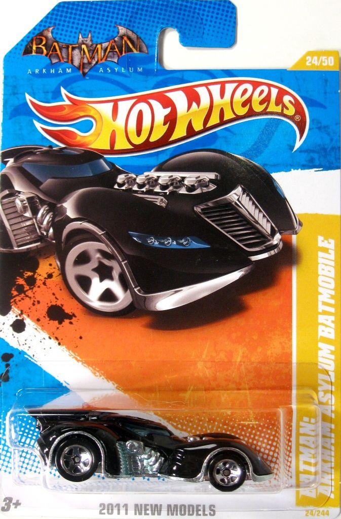 Mattel+2011+1-64+Scale+Hot+Wheels+Arkham+Asylum+Batmobile+Packaging+1d+small.jpg (673×1024)