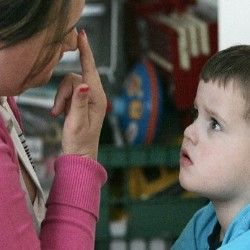 5 Wonderful Natural Cures For Autism