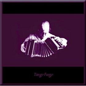 tango <3