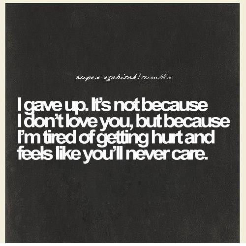 Relationship Quotes About Love And Respect: Relationship Respect Quotes