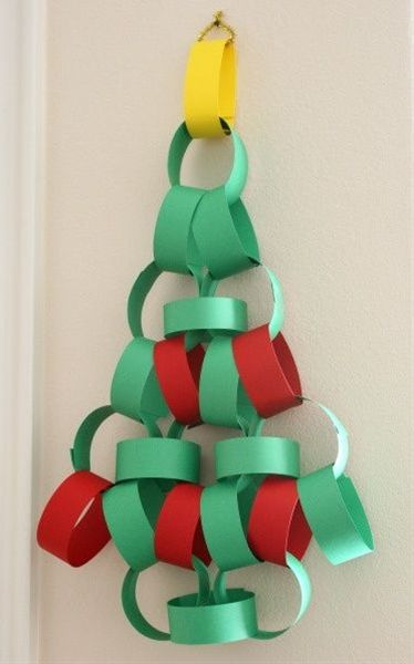 What would I be doing without Pinterest?! I have found so many awesome ideas on there for Christmas this year that I decided I had an entire week of fun stuff to show off :) Coming up: gift wrapping ideas, decor, and gifts. Click each picture to get to the pin for more info/tutorials...