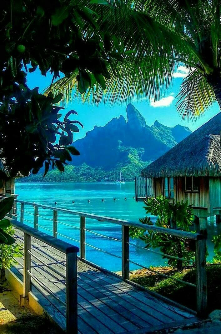 Pin By Madi On Beautiful Places Beautiful Places To Travel Vacation Places Dream Vacations