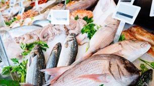 Imagem da matéria Dicas de preparo para cada tipo de peixe