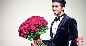 Too early to talk about 'Mere Dad Ki Maruti' sequel: Saqib Saleem | Ultimate Cine more on...http://ultimatecine.com/2014/03/10/too-early-to-talk-about-mere-dad-ki-maruti-sequel-saqib-saleem/