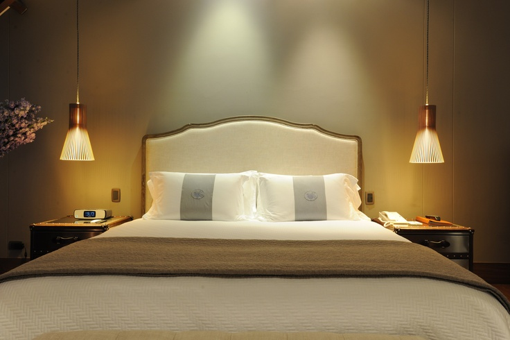 hotel casa medina bogota: