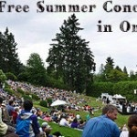 concerts in omaha memorial day weekend