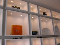 lavabo gallery