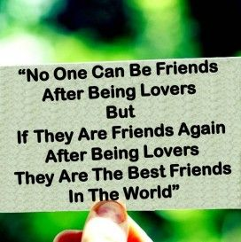 nice-quotes-about-friends 1