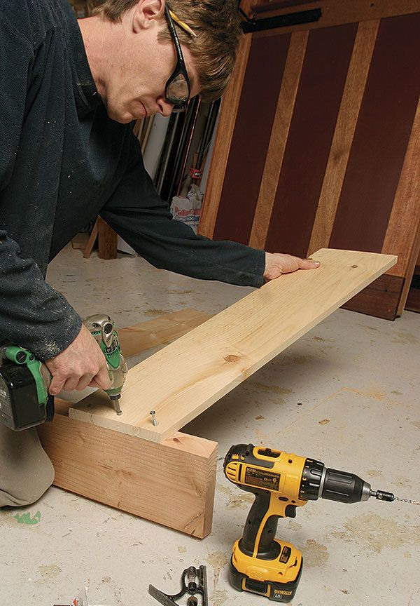 The 25+ best Cost of plywood ideas on Pinterest Plywood cost - associate editor job description