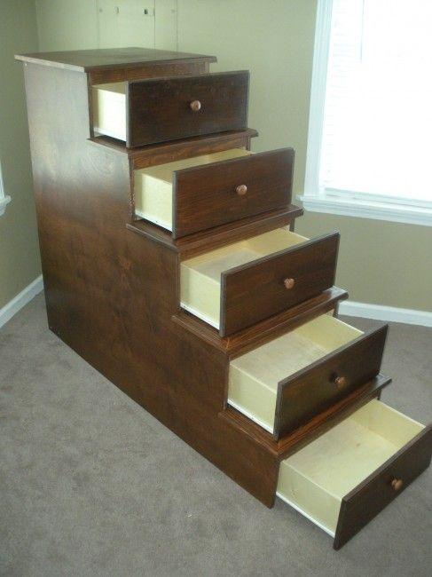 25 best bunk bed desk ideas on pinterest bunk bed with desk loft bed desk and space saving beds. Black Bedroom Furniture Sets. Home Design Ideas