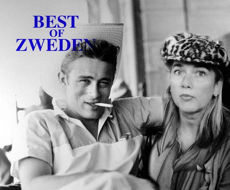 Mirjam van Zweden East of Eden: Quote of the year MMXV