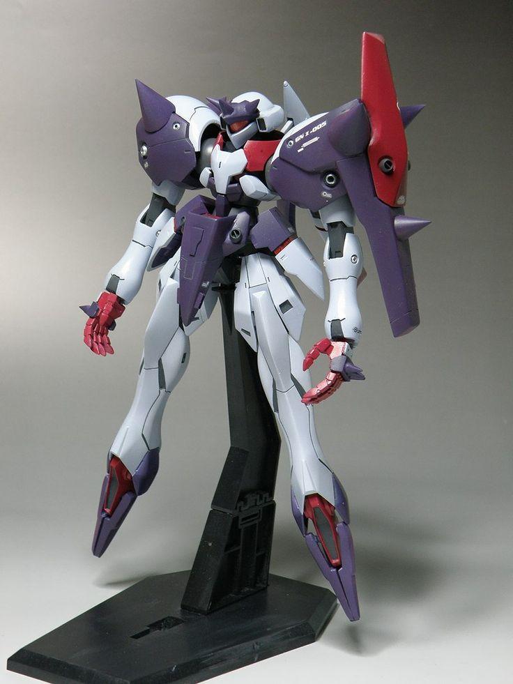 Gundam Sex Literary 41