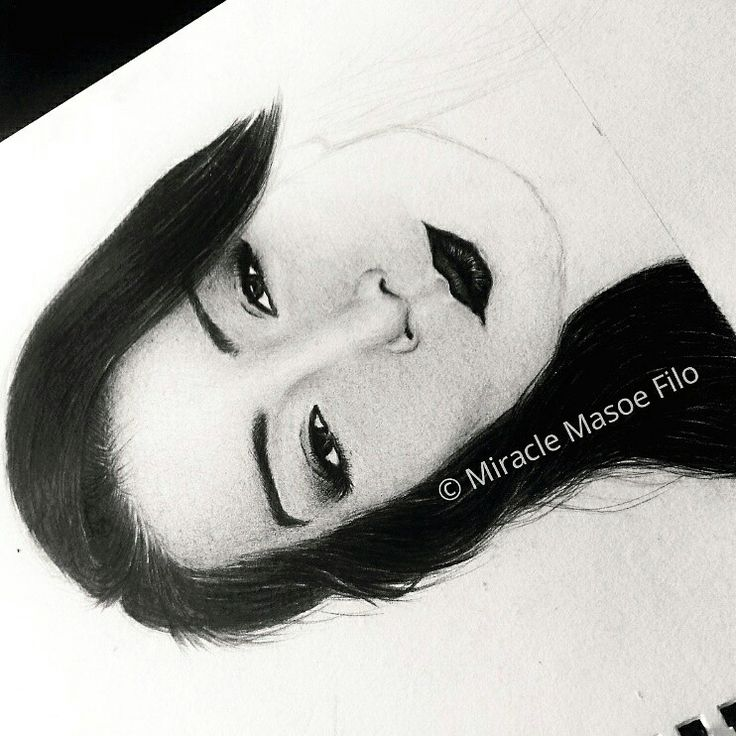 During the time it was still in progress 💕   #agentmay seriously is one of the my most badass and fav character in #agentsofshield xx  #aos #aosfanart #fanart #drawing #miraclemasoefilo #mingnawen #mingna #mingalings #abc #mulan #graphite