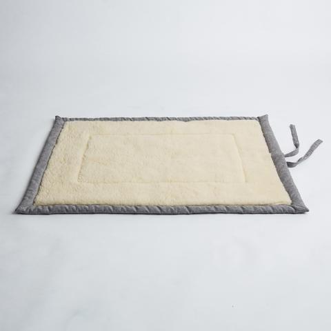 Les 25 meilleures id es de la cat gorie tapis pour chien sur pinterest guide dressage de chien - Tapis de fouille ...