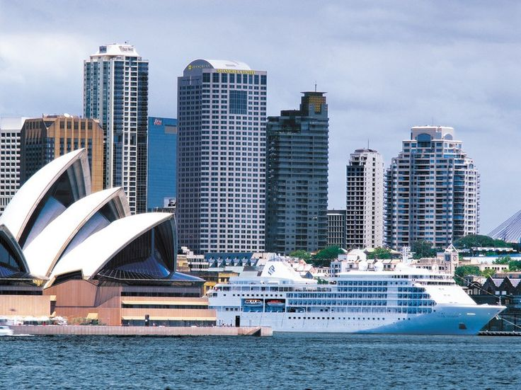 shangri-la-hotel-sydney-australia
