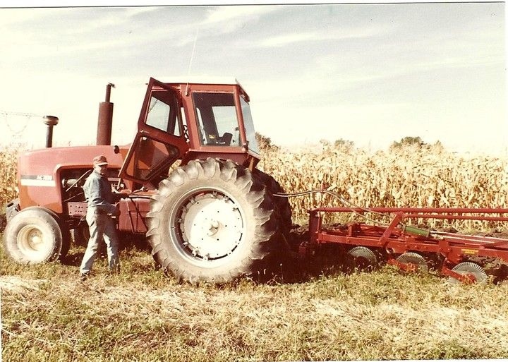29 Best images about Tractors are for GIRLS! on Pinterest