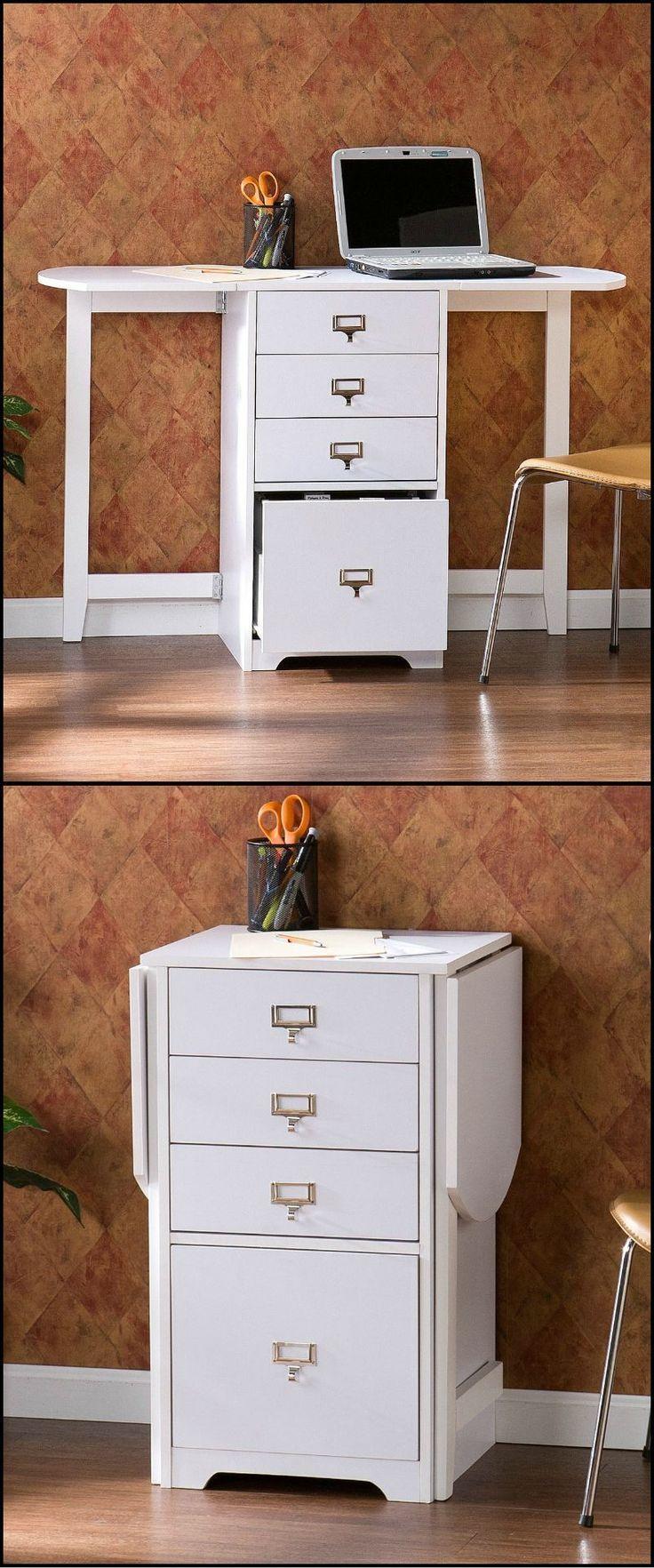 simple small computer desk #computer (computer desk ideas)