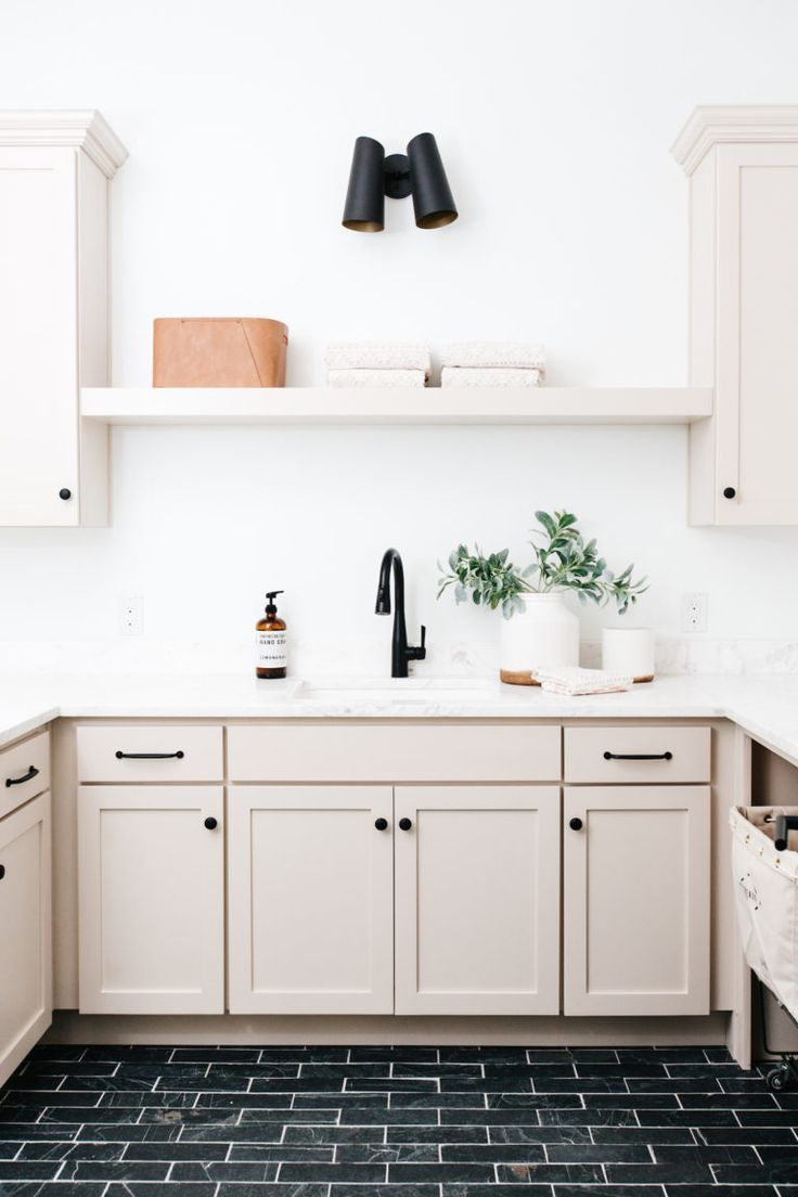 Our Biggest Home Tour Yet An Inspiring Interview With Gather