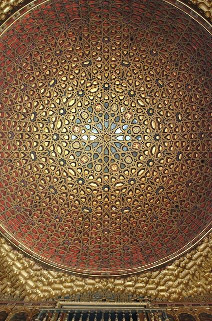 die 44 besten bilder zu ceiling designs auf pinterest - Muster Deckengestaltung