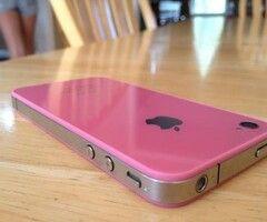 #i phone