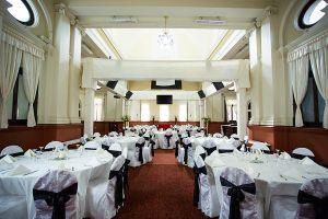 45 best central queensland wedding venues images on pinterest rockhampton wedding photographer customs house rockhampton junglespirit Gallery