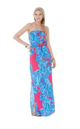 1000  images about Lilly Pulitzer on Pinterest - Lilly pulitzer ...