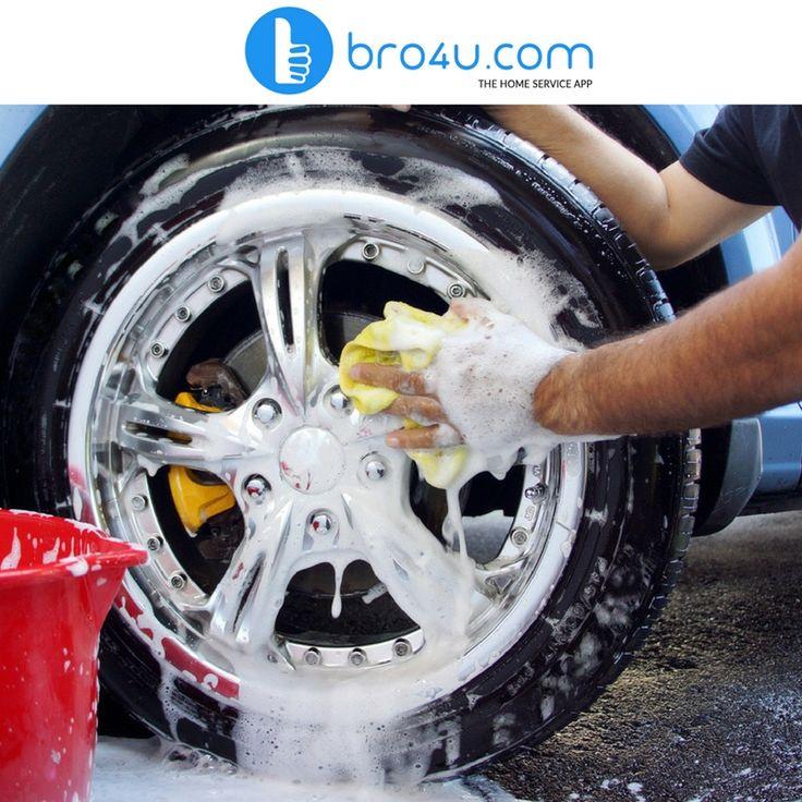 Best 25 Car Wash Coupons Ideas On Pinterest: 25+ Best Ideas About Car Cleaning Services On Pinterest