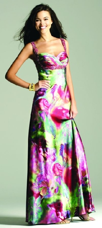 Pinterest the world s catalog of ideas for Wedding dress shops in knoxville tn