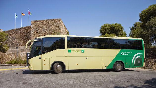 El Consorcio de Transportes de Málaga registró hasta mayo 4,5 millones de viajes, un 12,2% más que en 2015 :http://www.malagaes.com/mlgcpt/el-consorcio-de-transportes-de-malaga-registro-hasta-mayo-45-millones-de-viajes-un-122-mas-que-en-2015/