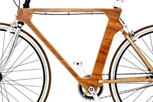Pin by Joe Perrott on BAT: Bikes, Africa, Transportation ...