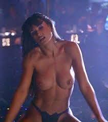 Demi Moore sex ile ilgili görsel sonucu