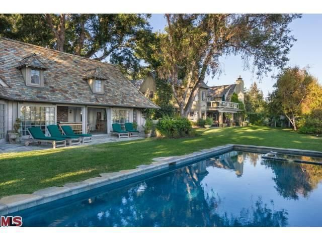15 best images about pacific palisades homes for sale on for Real estate pacific palisades