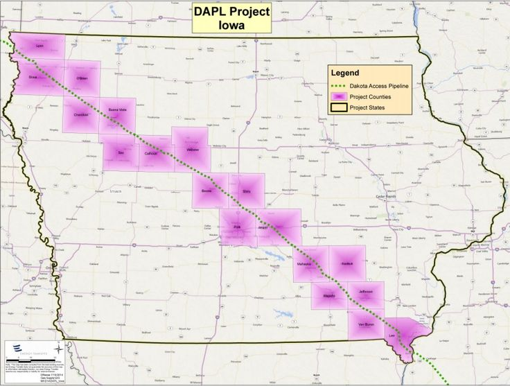 The Best Dakota Pipeline Map Ideas On Pinterest Dakota - Oil pipeline map north america