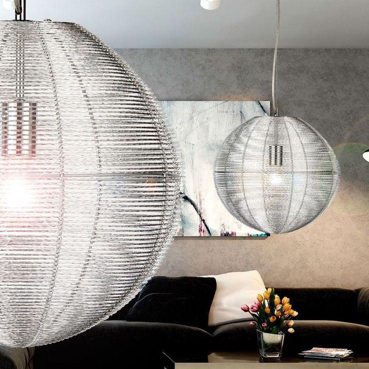 Außergewöhnlich Elegante Und Ultra Moderne Outdoor Möbel Und Beleuchtung At Möbel. Best 25+  Beleuchtung Wohnzimmer Decke Ideas On Pinterest, Möbel