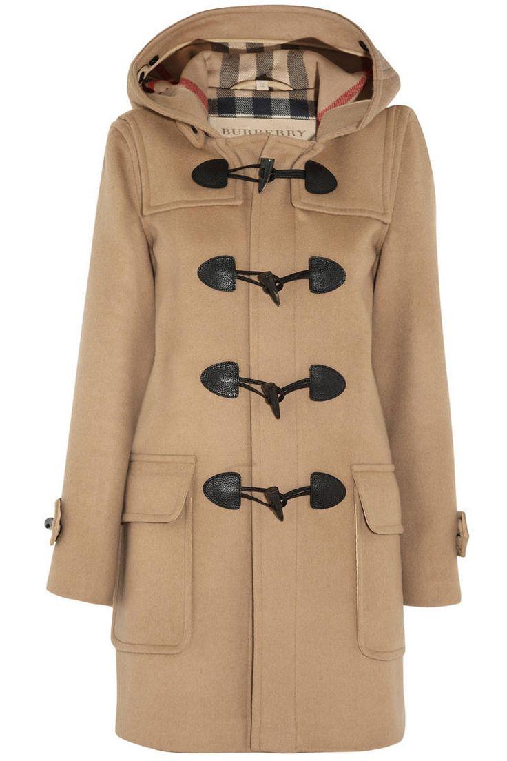 moncler coat real wood