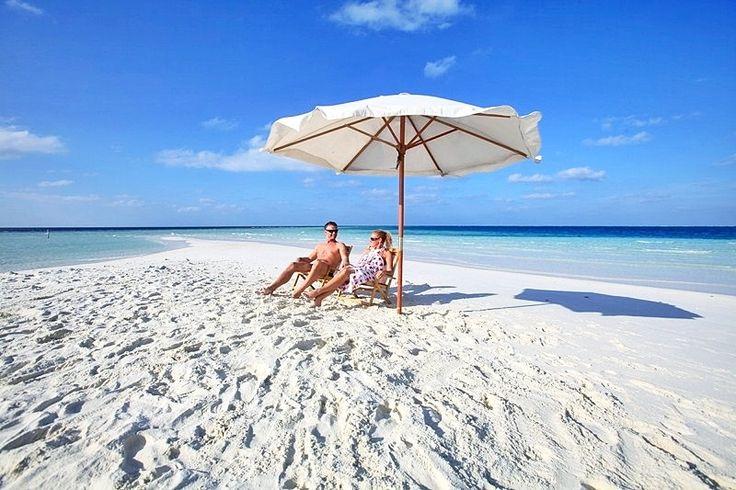 Best Maldives Images On Pinterest Airports Maldives And Paradise - Island resort maldives definition paradise